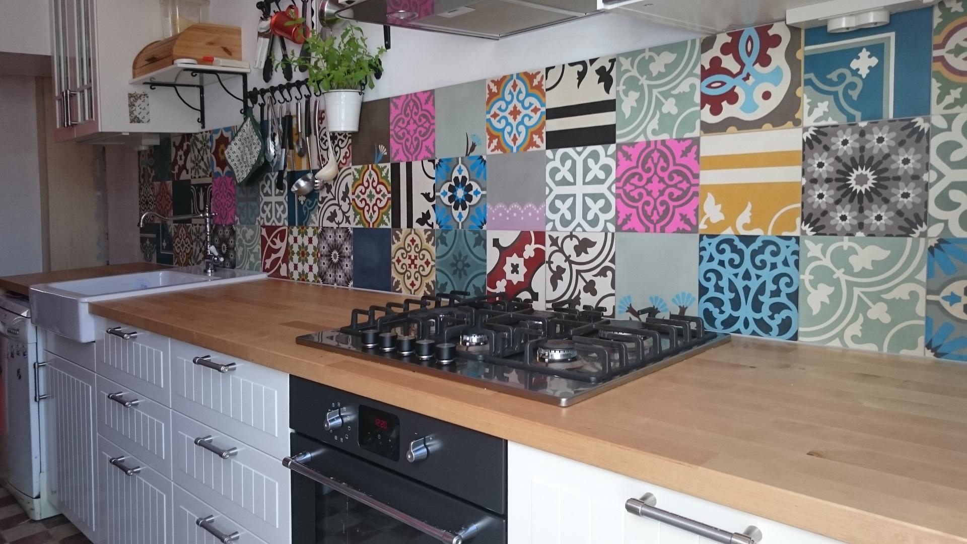 Keukenmontage Utrecht